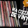 Ma collection de Vinyles