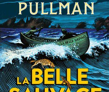 Philip-Pullman,-La-Belle-Sauvage2