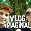 Vlog Imaginales