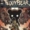 Couverture de Teddy Bear