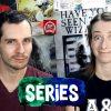 Vidéo 20 séries marquantes