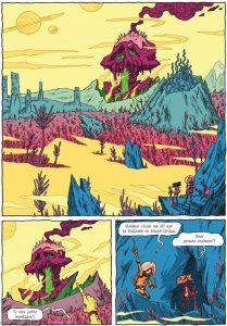 Page 28 de Géant