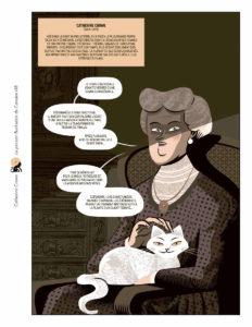 Histoire(s) À Dormir Debout - Page 4